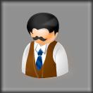 dad_avatar
